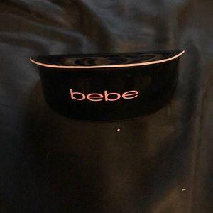 Bebe Glasses case